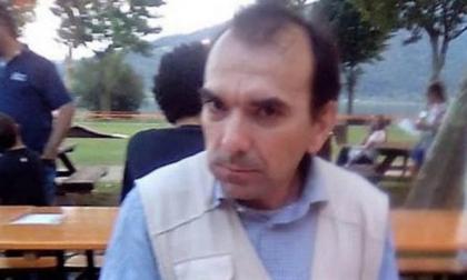 Scomparsi in Lombardia: ancora nessuna a traccia di Stefano Lanzoni