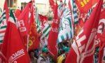 Lavoro: il 18 settembre manifestazione dei sindacati a Milano. Ci sarà anche una delegazione brianzola