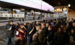 """Tagli e ritardi sulle linee Trenord: i pendolari """"Siamo esasperati"""" LE INTERVISTE VIDEO"""