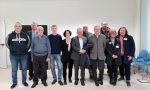 Amministrazione trasparente | Monza comune virtuoso L'INDAGINE