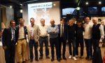Uomo dell'anno: un premio dall'associazione Amici di Giò Carrozza