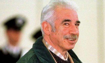 Morto Carlo Maria Maggi condannato per la strage di Piazza della Loggia