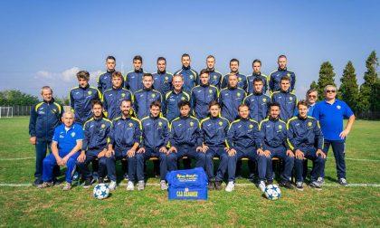 Una petizione online per la salvare la Colnaghese calcio