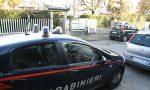Omicidio a Muggiò, anziano uccide il figlio colpendolo in testa
