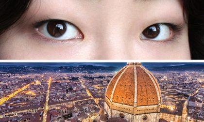 Addio Ballerini, il cognome più diffuso a Firenze ora è Hu