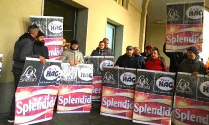 "Caffè Hag e Splendid chiude per sempre: 52 a casa, 2 li ""salva"" Milano"