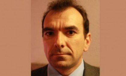 Ritrovato nella Bergamasca Stefano Lanzoni