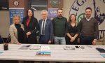 """""""Mattarella deve destituire il sindaco di Seregno"""" VIDEO"""