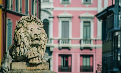 Compro vendo casa a Monza e Vimercate: i dati del mercato immobiliare