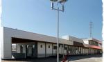 Chiusura biglietteria stazione di Arcore, Forza Italia attacca il sindaco