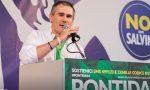 """""""Il ministro Toninelli parla di tre treni aggiuntivi, ma la Lombardia non merita l'elemosina"""""""