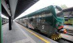 Fase 2: l'orario dei treni da lunedì e come cambieranno i viaggi VIDEO