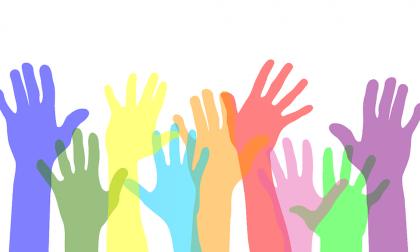 Cittadinanza Attiva: Seregno a riaperto le procedure per l'inserimento dei volontari