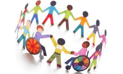 Giornata Internazionale delle Persone con Disabilità: tanti appuntamenti a Carate