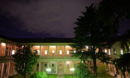 Notte bianca allo Zucchi, scuola in festa dalle 18 alle 24