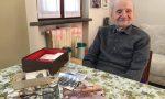 Cento anni in musica, Brugherio dice addio a Edoardo Acquati