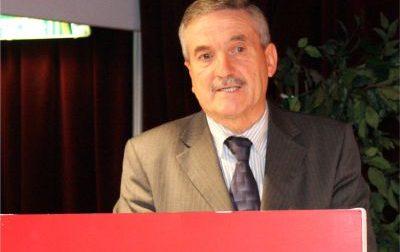 """Split payment, Barzaghi: """"La proroga del meccanismo fino al 2023 rischia di danneggiare chi lavora con la PA"""""""