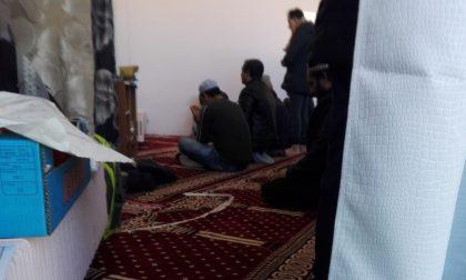 Centro culturale islamico, contestati abusi edilizi e cambio destinazione d'uso
