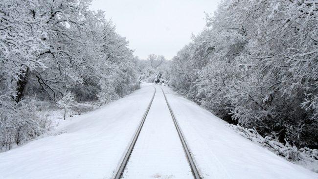 Domani neve su tutta la Lombardia, anche in Brianza PREVISIONI METEO