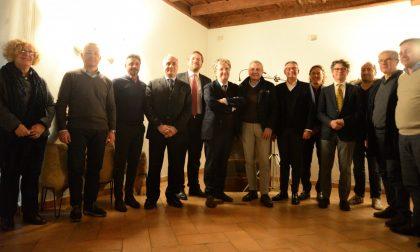 Archeologia in Brianza, siglato l'accordo per la tutela dei beni VIDEO