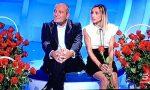 """""""C'è posta per te"""": a Canale 5 per chiedere perdono dopo i tradimenti"""