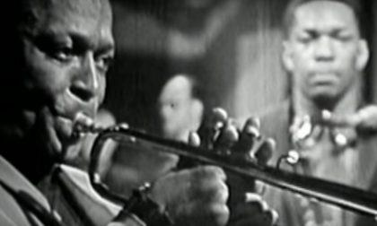 Jazz Club in Libertà, riparte la stagione INFO