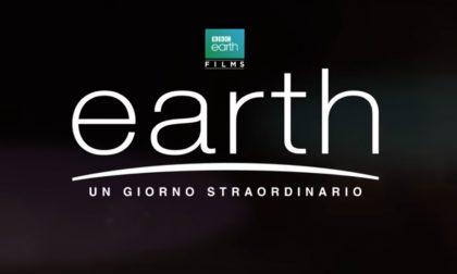 Cineforum per l'ambiente, al via la quarta edizione