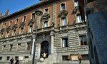Buono affitto a Monza, chiuso il terzo bando. Aiuti a 181 famiglie