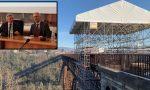 """Ponte di Paderno, il Commissario Gentile: """"Serve un nuovo ponte, la tragedia del Morandi ce lo ha insegnato"""""""