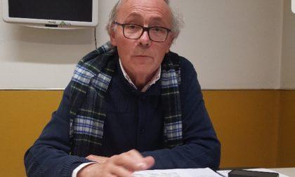 Lesmo e Camparada piangono Roberto Beretta
