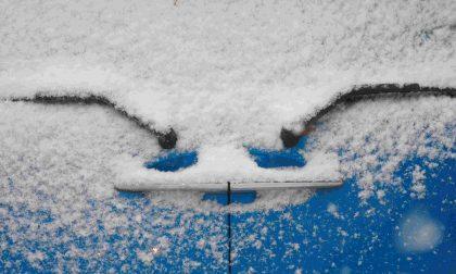 Meteo pazzo: previsioni da 26 centimetri a zero… ma allora, nevica o no?