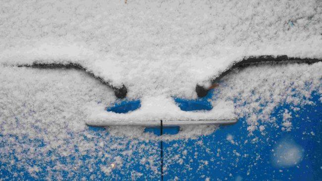 Meteo pazzo: previsioni da 26 centimetri a zero&#8230&#x3B; ma allora, nevica o no?