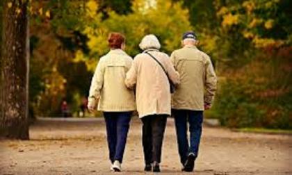 Lo sportello per chi cerca assistenza per anziani e disabili