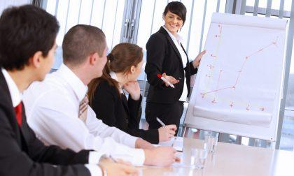 Assicurazione, settore previdenza e figure professionali