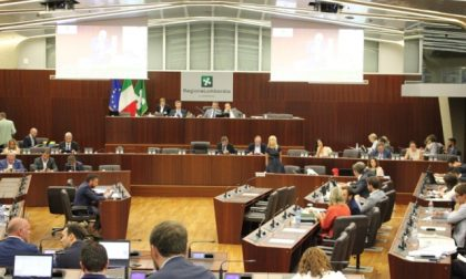 Autonomia, Regione spinge su acceleratore