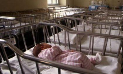 2019: quali saranno i nomi più gettonati dei neonati?