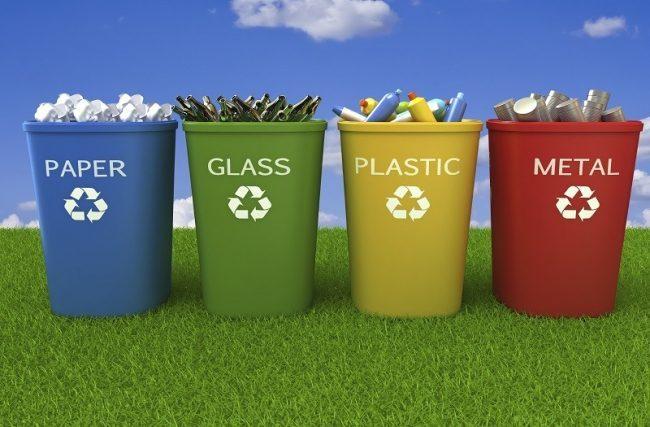 rifiuti in Lombardia