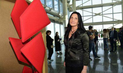 Eccellenze del design, la Regione premia cinque aziende della Brianza