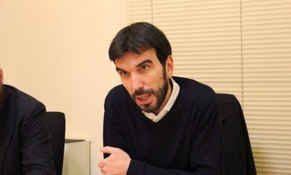 Primarie Pd: Martina il candidato più votato in Brianza L'INTERVISTA