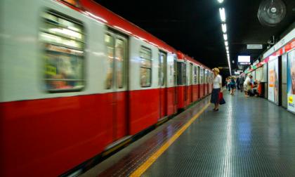 Domani sciopero del trasporto pubblico TUTTE LE INFORMAZIONI