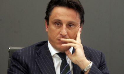 Ponzoni sconta la condanna in un centro estetico