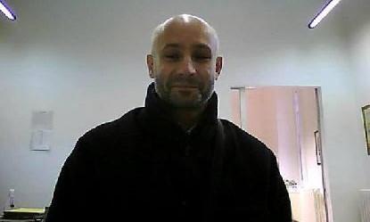 Tragedia sulla Milano-Meda: ecco chi era il tassista travolto