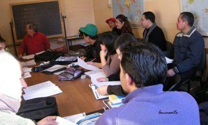 Immigrati e integrazione: anche Monza nel progetto di formazione linguistica