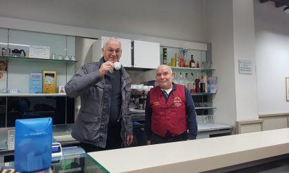 Verano, al centro anziani si cerca un nuovo gestore per il bar