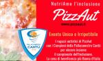 Con Pizzaut l'inclusione è da campioni di Serie A