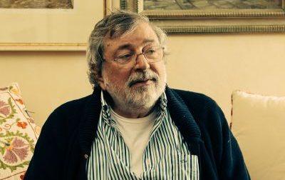 Francesco Guccini in radio offende Ceriano Laghetto