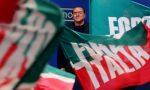 Forza Italia fuori anche dalla Giunta di Briosco