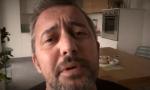 Vita da pendolare: Konrad il Brianzolo gli dedica un VIDEO