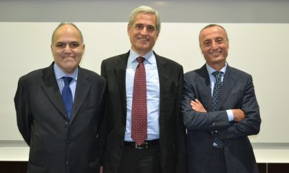 Asst Vimercate, le nomine del direttore generale