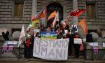 L'Italia che resiste, l'evento a Monza VIDEO
